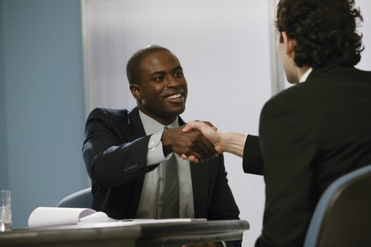 Speaking Without Talking: How to Build the Perfect Resume