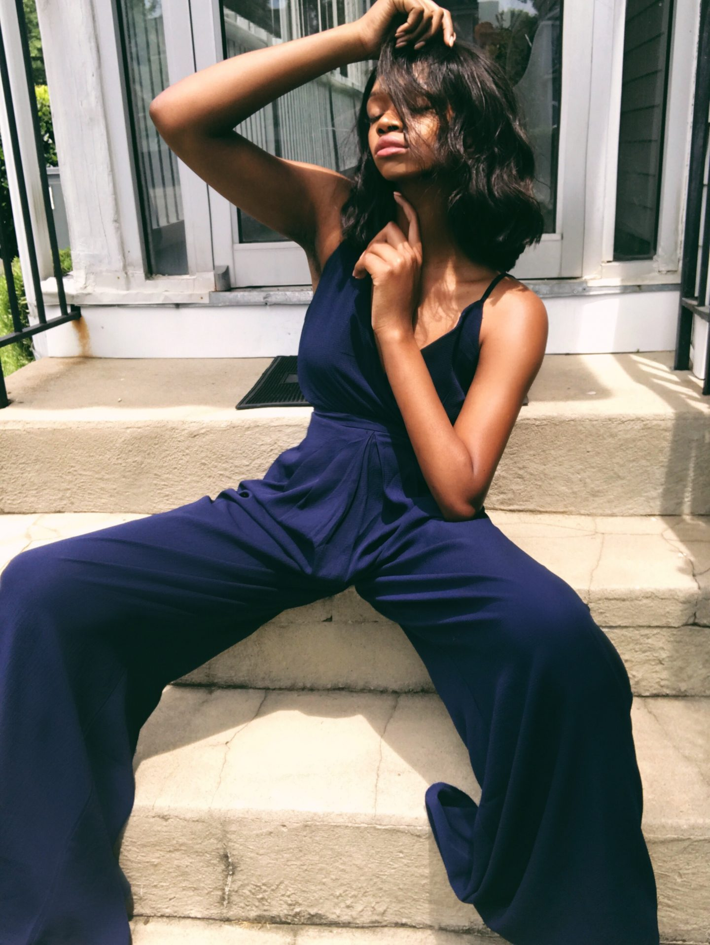 Girl Boss: How to Look Professionally Chic