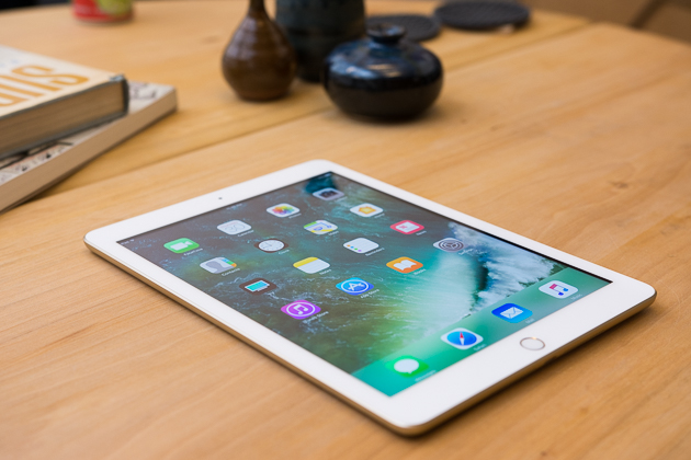 5 Practical Ways to Use Your iPad